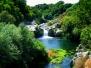 Alcantara River