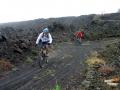 Etna Bike Challenging 08 Sicily Bike Tour