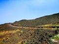 altomontana_etna_sicily-bike-tourist-service