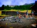 galvarina_etna-in-mtb_sicily-bike-tourist-service