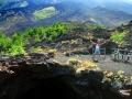 grotta-monte-nunziata