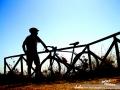 Sicily Bike Adventure 01