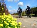Sicily Bike Adventure 04