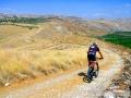 Sicily Bike Adventure 05