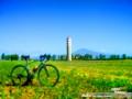 Sicily Bike Adventure 06