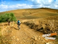 sicily-bike-poira-mtb