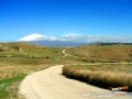 Sicily Bike Tourist Service in Cycling Tour 10