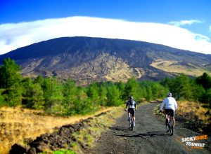 etna-and-mtb-sicily-bike-tourist-service