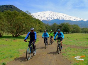 Sicily Bike Etna and MTB Personalizzati