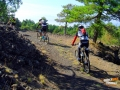 Etna and MTB EXTREME 03
