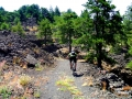 Etna and MTB EXTREME 04
