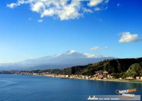 Bike Tours Around Catania - © Sicily Bike Tourist Service 15