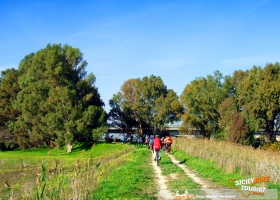 Catania Bike Tour 04