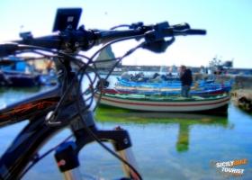 Etna Bike Challenging 01 Sicily Bike Tour