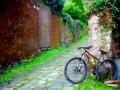 Etna Bike Challenging 03 Sicily Bike Tour