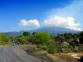Etna Bike Challenging 05 Sicily Bike Tour