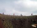 Etna Bike Challenging 07 Sicily Bike Tour