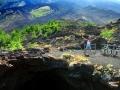 Grotta Monte Nunziata