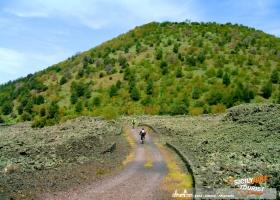 Etna in MTB - © Sicily Bike Tourist Service 05