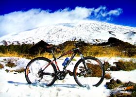 Etna in MTB - © Sicily Bike Tourist Service 07