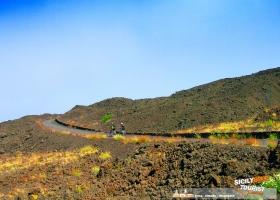Etna in MTB - © Sicily Bike Tourist Service 09