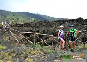 Etna in MTB - © Sicily Bike Tourist Service 15