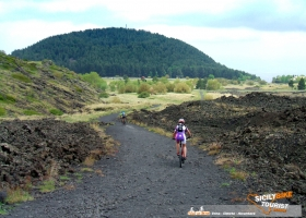 Etna in MTB - © Sicily Bike Tourist Service 17