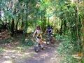 sicily-bike-tourist-service_nicolosi_ruote-di-carretto
