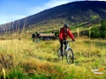 etna-mtb-strong-sicily-bike-01