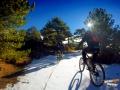 etna-mtb-strong-sicily-bike-04