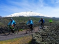 etna-and-mtb-3