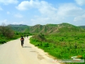Sicily Bike Adventure 03