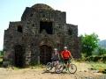 Sicily Bike - Alcantara 02