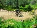 Sicily Bike - Alcantara 03
