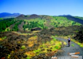 Sicily Bike BIG Tour 01