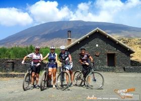 Sicily Bike BIG Tour 02