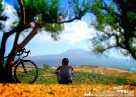 Sicily Bike BIG Tour 04