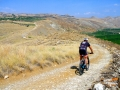 Sicily Bike Tour Weekend 04