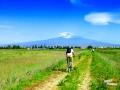 simeto_sicily-bike-tourist-service