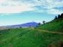 Simeto Valley
