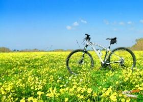 Simeto in MTB - © Sicily Bike Tourist Service 10