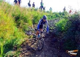 Simeto in MTB - © Sicily Bike Tourist Service 20