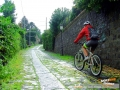 Sicily Bike Tourist Service in Cycling Tour 01