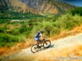 Sicily Bike Tourist Service in Cycling Tour 03