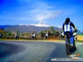 Sicily Bike Tourist Service in Cycling Tour 05